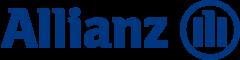 Allianz Ubezpieczenie Samochodu